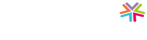 Suffolk Music Hub Logo